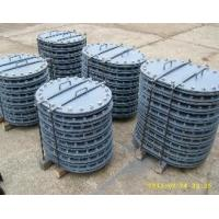 China Marine Manhole Cover for Ship wholesale