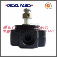 China fuel pump heads 1 468 334 337 for Ford diesel engine repair wholesale