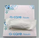 China Box Tissue / Family Box Tissue / advertising tissue / advertising box facial tissue / advertising facial tissue / tissue wholesale