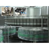China PET bottles, mineral water Gravity  filling machine / line machinery 30,000BPH (500ml) wholesale