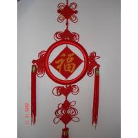 China Chinese Knotting,Gifts,Handicrafts,Crafts, on sale