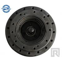 China E312B Excavator Final Drive Swing Travel Motor Reduction Box For Caterpillar FOB wholesale