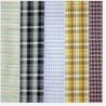 China Silk teffeta ,silk organza, silk habotai , silk wool fabric , silk scarf wholesale