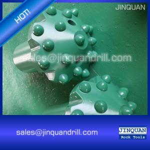 China Dome Reaming Drill Bit Hard Rock Drill Bits wholesale