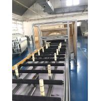 China CompactBusbarPackingMachine for compact busbar automatic packing and wrapping wholesale