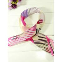 Buy cheap Small Silk carf 005 from wholesalers