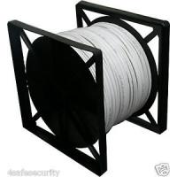 Buy cheap RG59 Coaxial Cable 95% Copper Braiding CM CATV C(ETL)US SWEPT to 3.0 GHZ from wholesalers