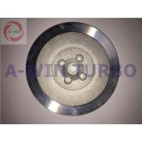 China GT122V Turbo Seal Plate / Turbo Back Plate P/N 750639 Diesel Engine Type wholesale