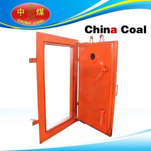 China Refuge chamber doordoor wholesale