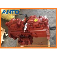 Buy cheap KRJ6199 LC00159 Main Hydraulic Pump Used For CASE CX210 Excavator Hydraulic Pump from wholesalers