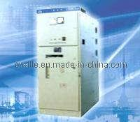 China Drawable AC Metal-Clad Switch Gear (KYN18A-12) wholesale