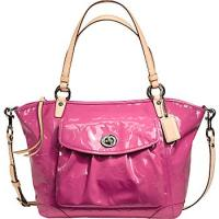 China Guangzhou brand designer lady handbags on sale