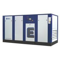 China 280KW Industrial Air Compressors , Construction Machine Rotary Screw Air Compressor wholesale