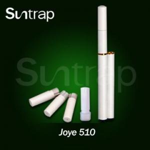 China E Cigarette (Joye 510) on sale