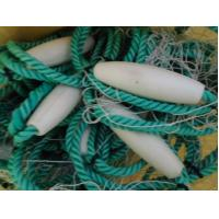 Knotless nets commercial fishing nets fishing net of for Commercial fishing nets for sale
