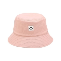 China 5 Panel 60cm Outdoor Bucket Hats For Mountain Climbing wholesale
