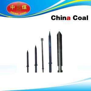 China Hammer Drill Bits wholesale