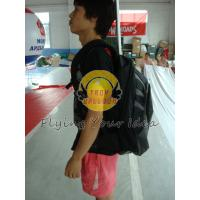 China Personal Promotion Filled Helium Walking Backpack Balloon with Logo Printed for Party wholesale
