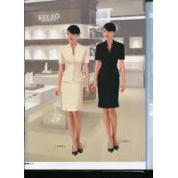 China Eyeable Business Skirt  Suits for  Women on sale