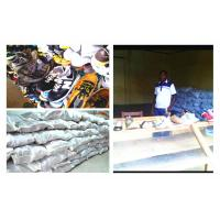 China Mixed Men And Women Used Shoes For Africa In Bale , Second Hand Shoes for Export wholesale
