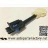 China longyue 10pcs/unit GM 2 way repair connector adapter wholesale