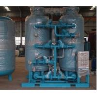China 20nm3/h PSA Oxygen Generator industrial and Medical Oxygen Plant Air Separation Plant wholesale