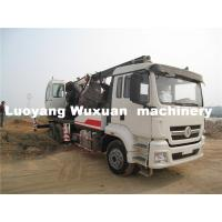 China Portable Hydraulic hammers for sale wholesale