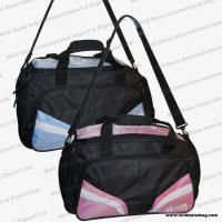 China Travel Bag (WD-7F29) wholesale