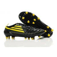 China Soccer Shoes Free Shipping on sale