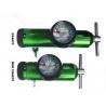 China CGA870 Pin Index Oxygen Regulators wholesale