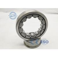 China NJ2315 Cylindrical Roller Thrust Bearings / 170-09-13220 Roller Contact Bearing wholesale