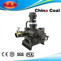 China Softening control valve 61240(F78AS) wholesale