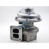 China SH300A3 6HK1 RHG6 114400-4050 Diesel Turbo Charger Alloy And Aluminium Body Material wholesale
