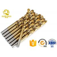 China High Speed Left Hand Milling Cutter Adjustable Tapered Reamer Wear Resistance wholesale