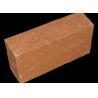 China 92% 95% 97% 98% Mgo Fired Magnesia Refractories Brick/Fused Bonded Magnesia Chrome Brick Refractory wholesale
