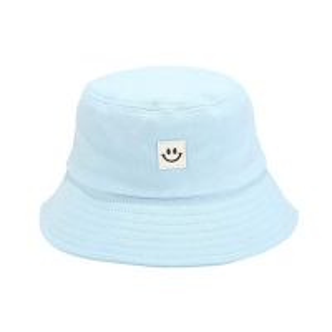 China High Quality Unisex Cotton Soft Fabric Customization Color  Logo Bucket Fisherman Hat wholesale