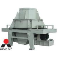 China Sand Making Machine (005) wholesale