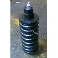 China EX60-3 Hitachi Track adjuster assy, recoil spring assy wholesale