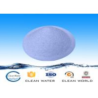 China Powder Nonion Polyacrylamide / Nonion PAM NPAM for coal washing wholesale