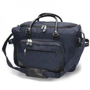 China Travel Bag (DETB-8010) wholesale