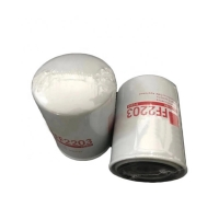 China BF7760 FC-5714 4010476 P552203 Natural Gas Filter Element wholesale