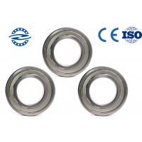 China 6015 Deep Groove Ball Bearing Brand Z&H  NTN 6015 Sizes Long Life wholesale