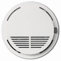 China Wireless Smoke Detector (AS-003R) on sale