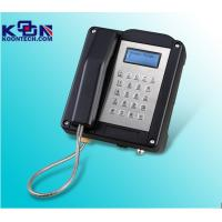 Switch Hook Telephone Switch Hook Images Images Of