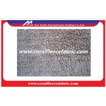 China Winter Clothing Fabrics Lamb Superfine Wool 100% Polyester Fabric for Garment , Shoe wholesale