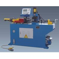China TM-38A2 Automatic pipe-end Forming Machine wholesale