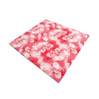 China Commerical Artistic PVC Ceiling Boards Transfer Printing Impact Resistant wholesale