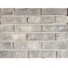 China Wall Cladding Decoration Thin Veneer Brick GAG GP 1-2 GY1-2 Brick Wall Panels wholesale