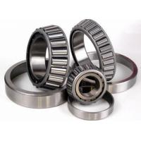 Buy cheap Large Aper Roller Bearing Custom  For Moderate Speed Tapered Wheel Bearings from wholesalers