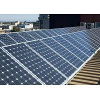 Stable Poly Solar Panel , Mono Solar Module 280 / 300 / 310 Watt